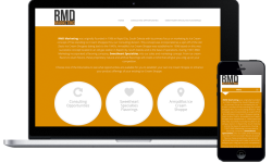 RMDMarketing.com