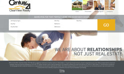 Century21 Clearview | Real Estate Agency Serving the Black Hills, South Dakota