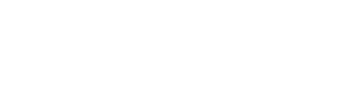 Tech4Eleven Computer Repair and Web Design